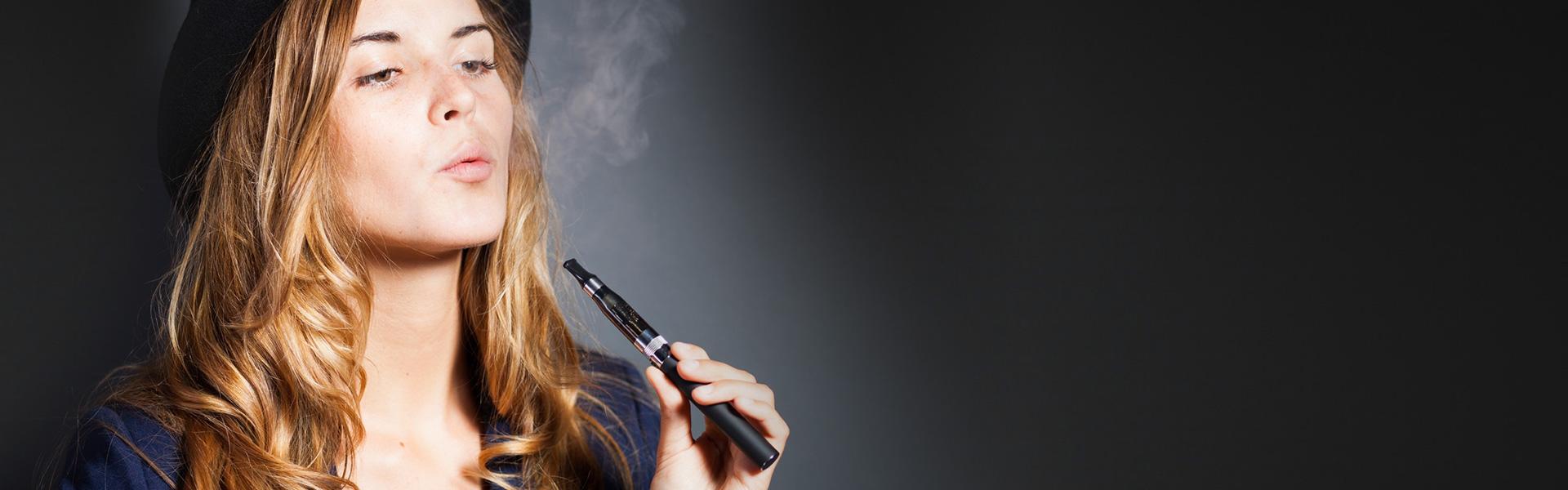 E-cigarette-et-sante