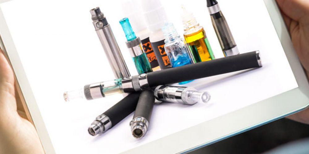 Achat de cigarette électronique : comment apprendre à bien choisir ?