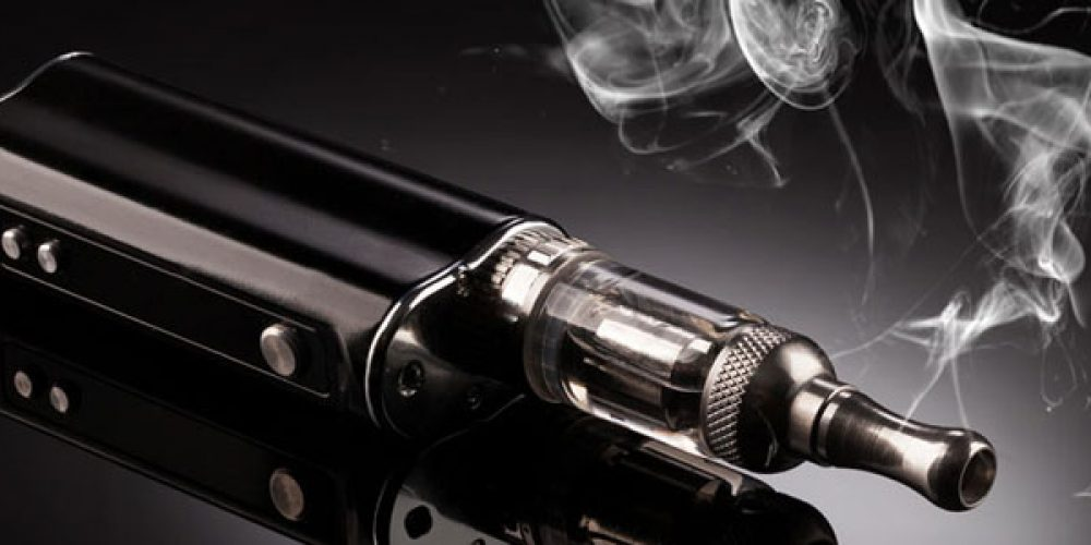 Trouver un magasin spécialisé dans les cigarettes électroniques
