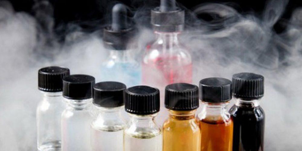 Comment choisir le bon e-liquide pour sa cigarette électronique ?